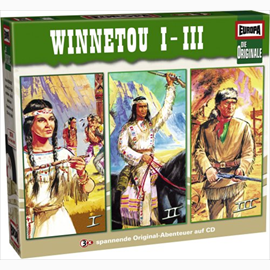 Die Winnetou-Box